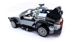 LEGO_BTTF_21103_15