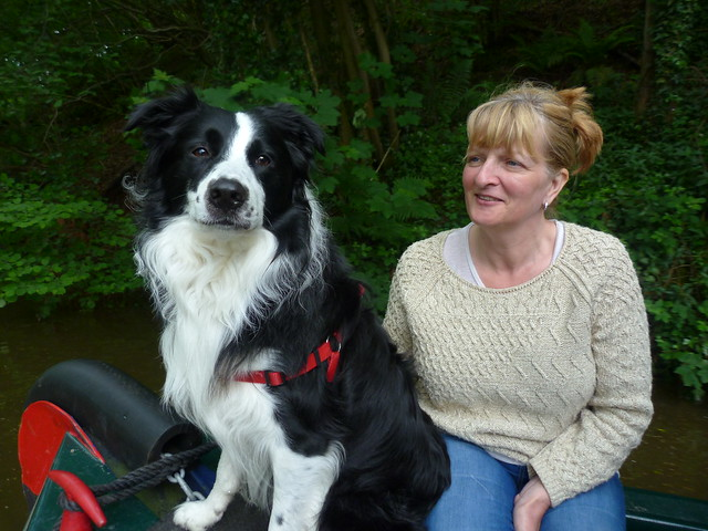 Canal Boat Holiday - Llangollen to Whitchurch