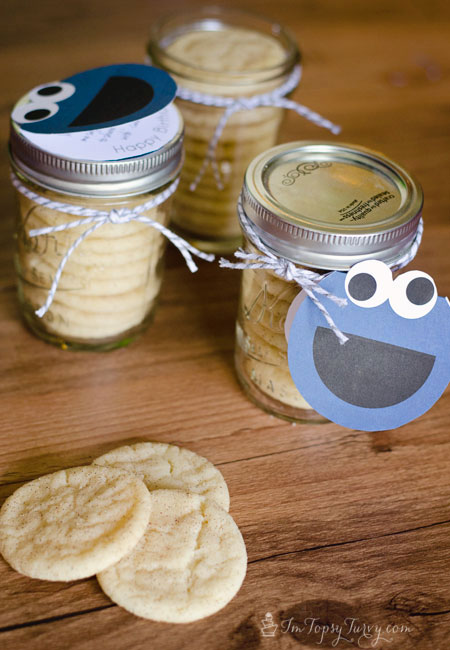 cookies-birthday-gift-tag