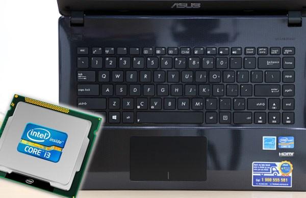 ASUS F451CA laptop cho người dùng phổ thông - 20193