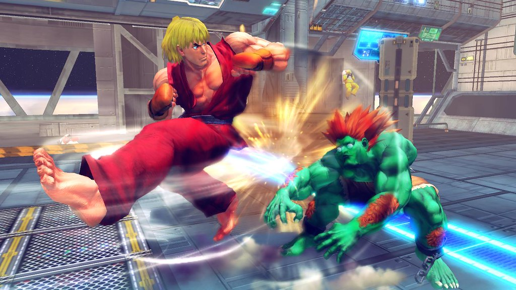 USFIV Review Screens - 06