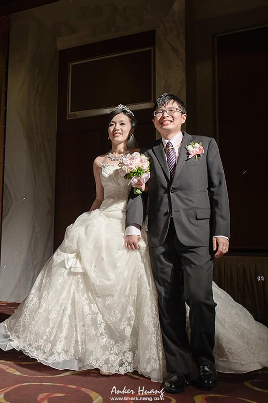 婚攝-典華0057