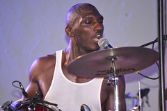 072 Cedric Burnside