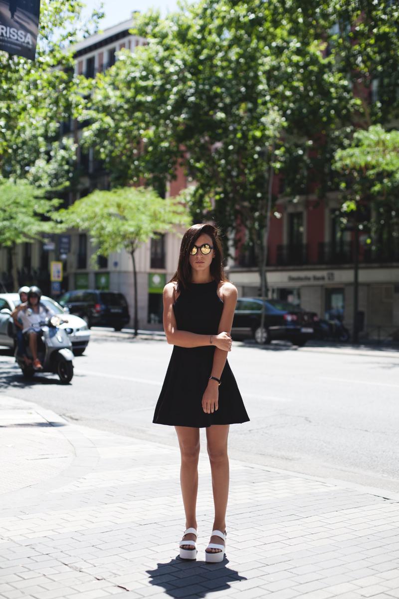 little-black-dress-006