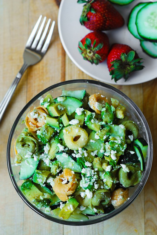 Greek Tortellini Salad recipes, tortellini pasta salad recipes, greek pasta salad recipe, greek pasta salad with feta