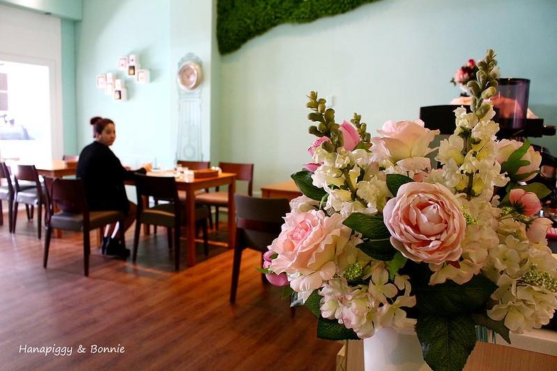 2014.04.27MCFee Cafe (4)