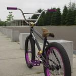 bike check 2014-2