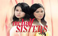 The Half Sisters 2014 - Part 1/2 | July 23, 2014