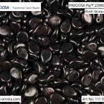 PRECIOSA Pip™ - 23980/56990