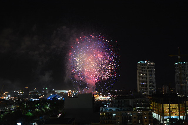 Fireworks 7-4-14 058