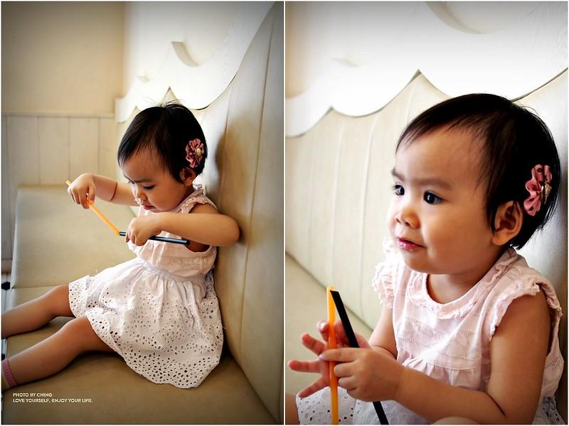 P7050939kikifruit