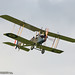 be2rep-1-5 by Stewart Taylor (SMT Photography)