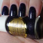 Dior Sparkling Blueberry
