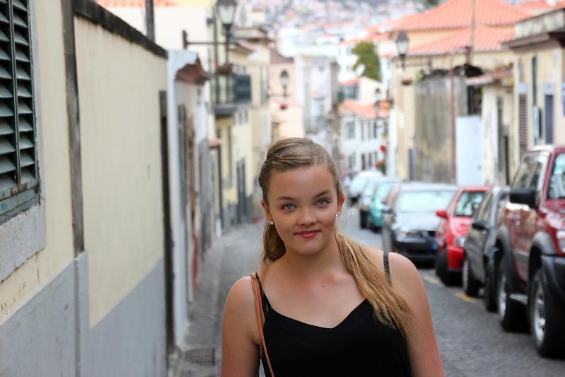Madeira, Funchal 2014 + ostokset 541