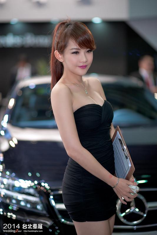 20140705台北車展18