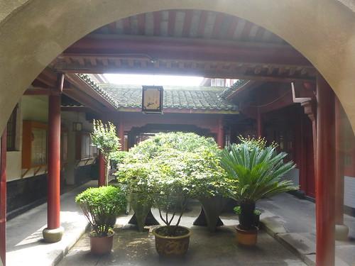 Zhejiang-Putuoshan 1 (17)