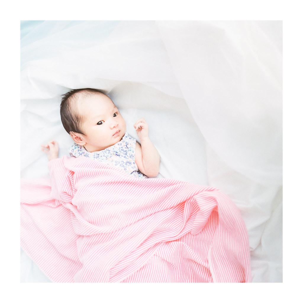 baby sam - film-10