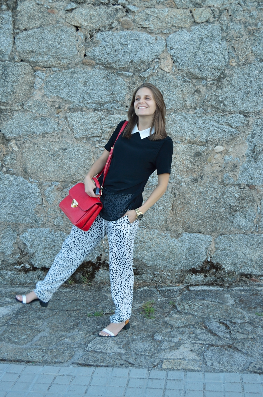 lara-vazquez-madlula-blog-style-fashion-sumer