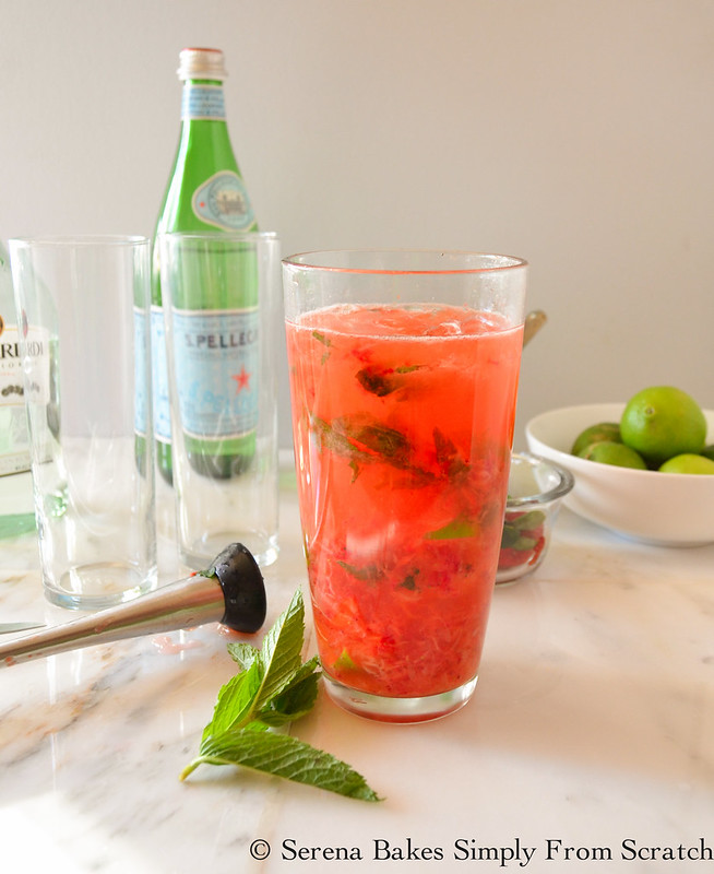 Strawberry-Mojito-Ice-Sparkling-Water.jpg