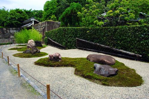 Kyoto Day Five 068r