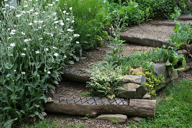 12_charming_steps