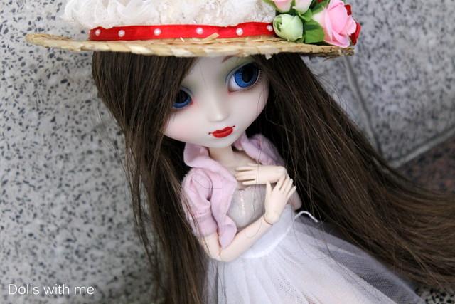 IMG_3126