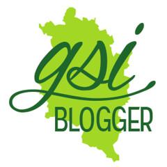 gsiblogger