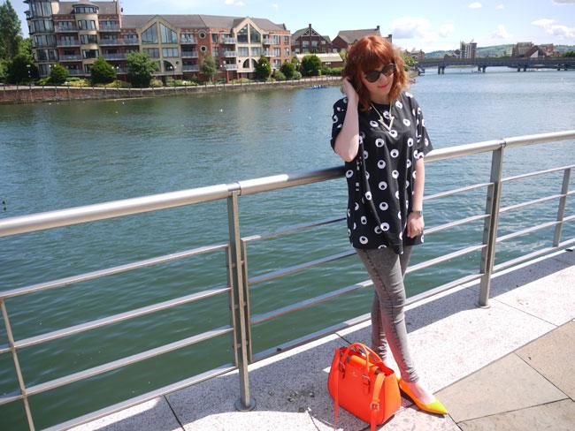 uk-style-fashion-blogger