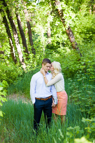 Andrew Engagements Favorites-15