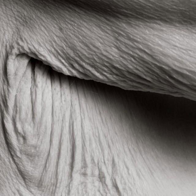 Photography-of-a-centenarian-5-640x640