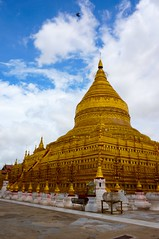 temple, landmark, place of worship, monument, wat, stupa, pagoda,