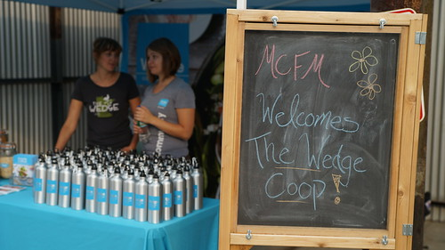 July 19, 2014 Mill City Farmers Market