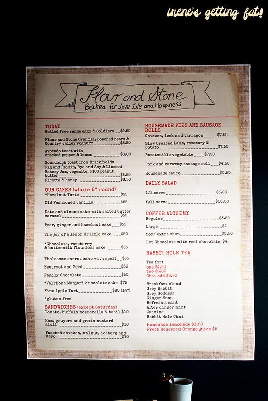 flourandstone-menu