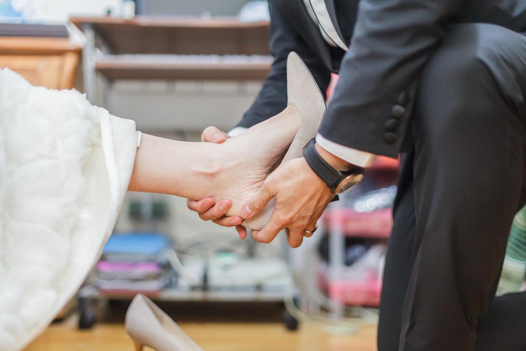 20140614 建彰 怡婷 EK_wedding0025