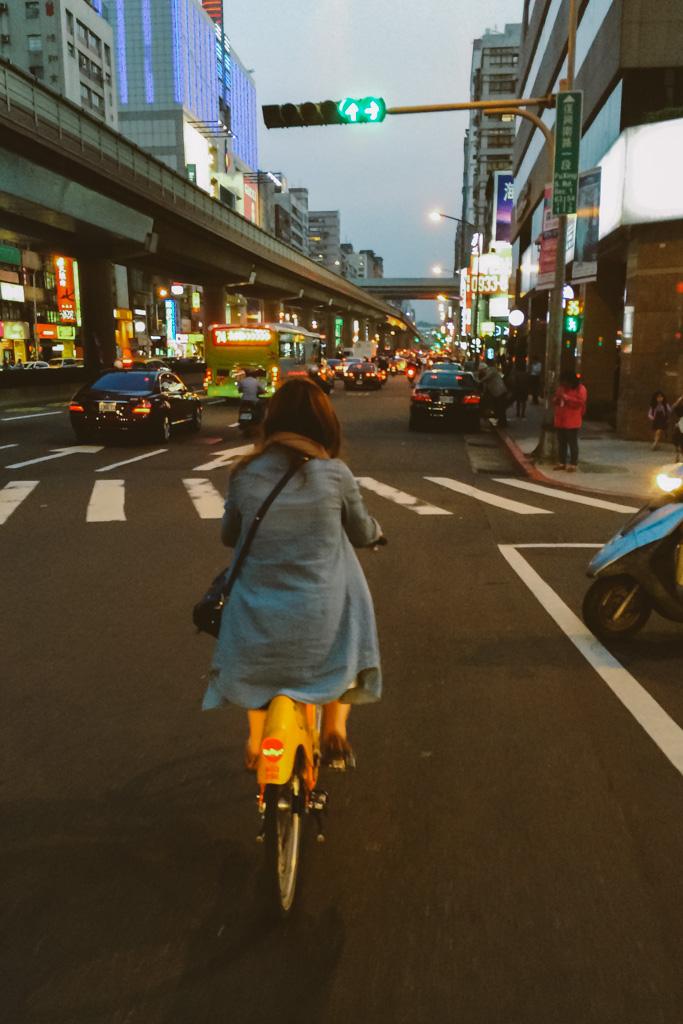 無標題 台北單車遊記 轆轆遊遊。台北單車遊記 2014 14519011128 91a3a798d1 o