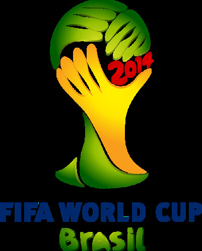 wcup3
