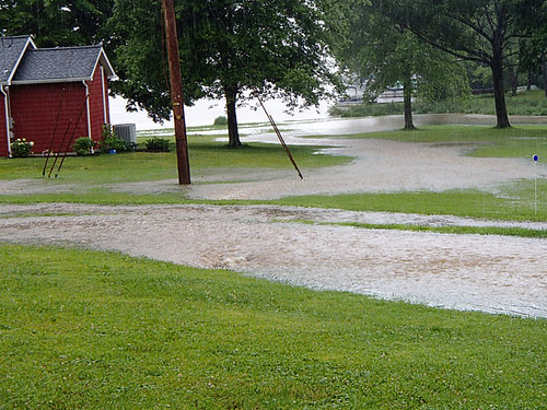 Flooding_1