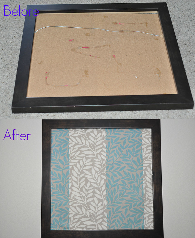 Diy_cork_board