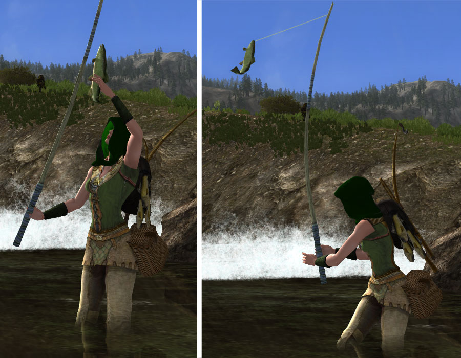 Fishing-Club-Fashion-LOTRO-2