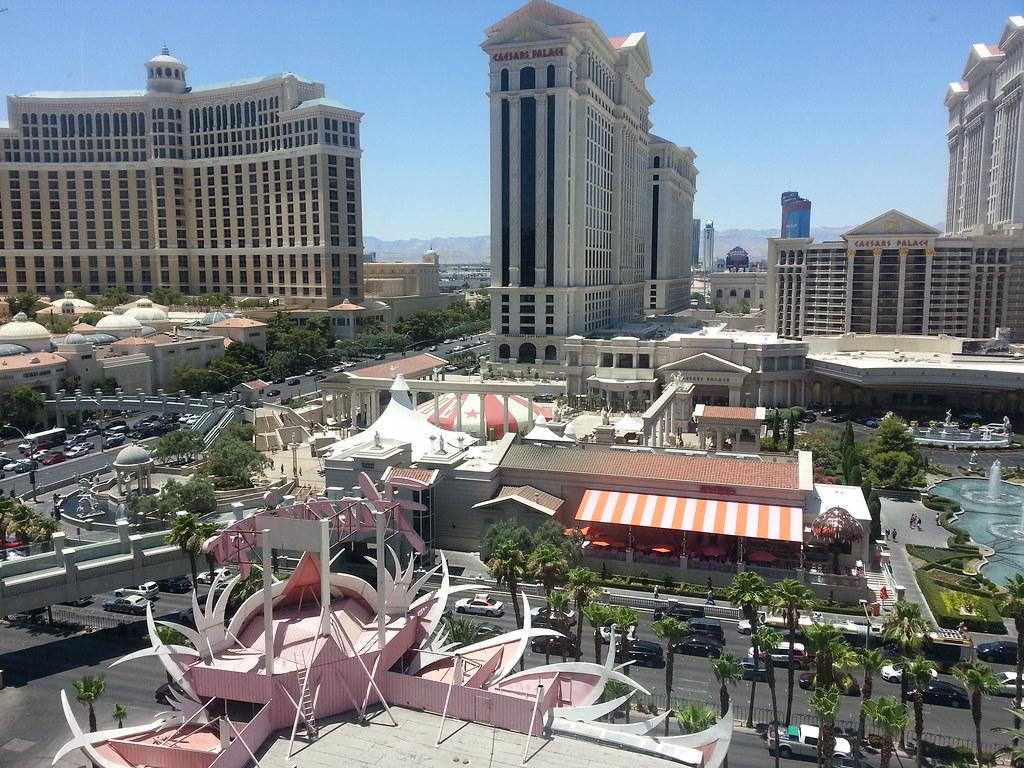 Vegas Phone Pics (13)