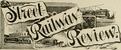 "Image from page 78 of ""The street railway review"" (1891)"