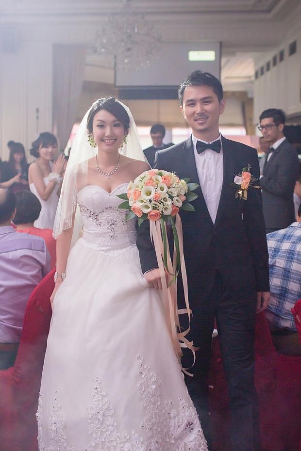 婚禮攝影,台北101,taipei101,頂鮮101,台北婚攝,優質婚攝推薦,婚攝李澤,宜蘭婚攝_119