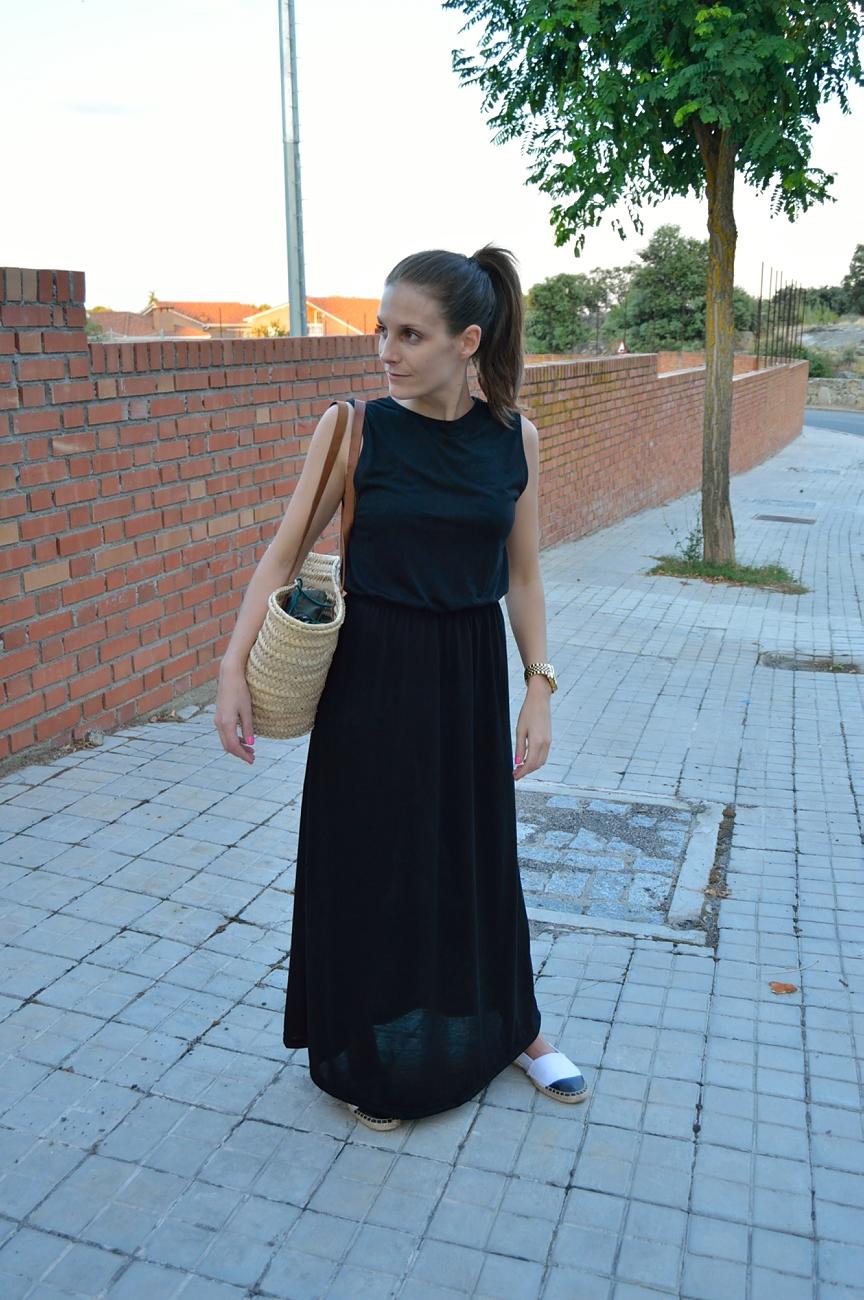 lara-vazquez-madlula-blog-long-dress-summer