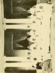 "Image from page 53 of ""A glimpse of India : being a collection of extracts from the letters Dr. Clara A. Swain, first medical missionary to India of the Woman's Foreign Missionary Society of the Methodist Episcopal Church in America"" (1909)"