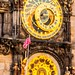 Relógio Astronômico