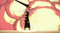 Sword Art Online (25)