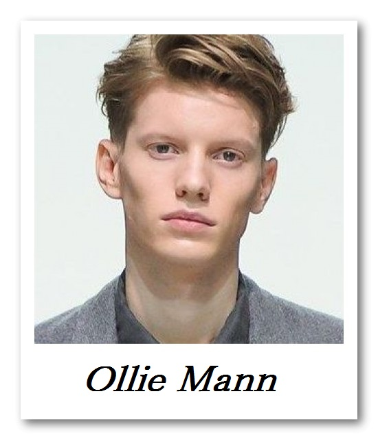 DONNA_Ollie Mann