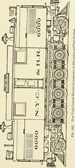 "Image from page 400 of ""Cyclopedia of applied electricity : a general reference work on direct-current generators and motors, storage batteries, electrochemistry, welding, electric wiring, meters, electric lighting, electric railways, power stations, swit"