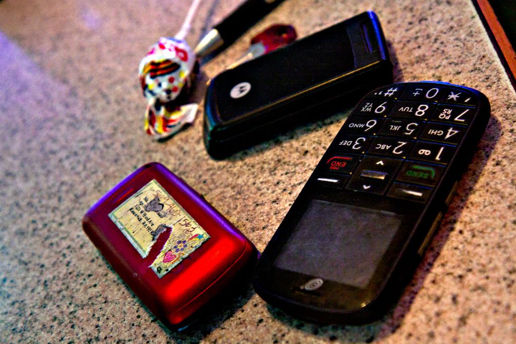 Pablo's-phones--Kennewick
