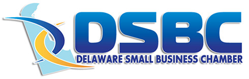 The Delaware Small Business Chamber's scholarship program benefits a WilmU business student who plans to open a small business in Delaware after graduation.